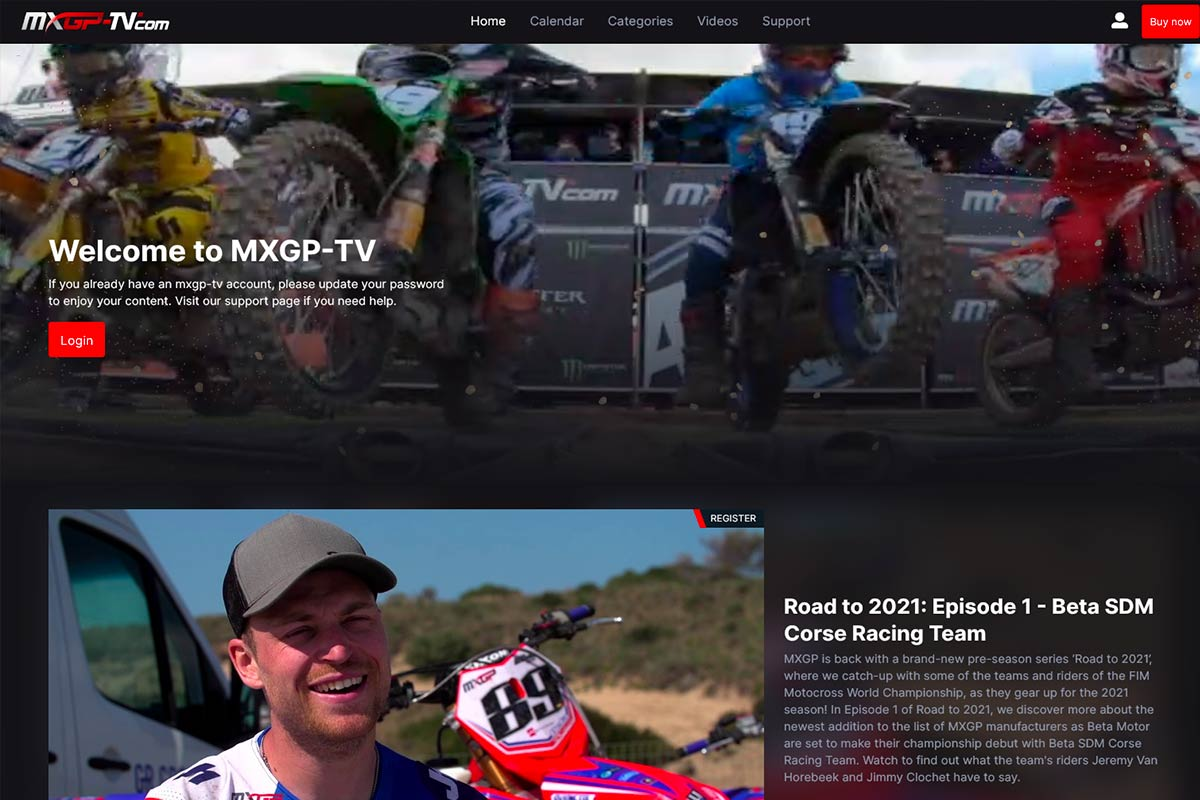MXGP-BETA-SDM_CORSE_interview